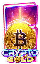 pg slot cc crypto gold