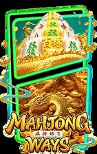 pg slot cc mahjong ways2