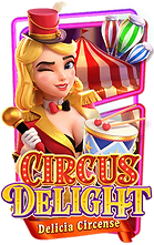 circus-delight.png