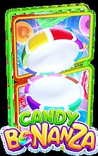 candy bonanza pg slot