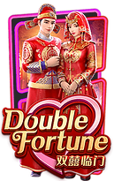 double-fortune.png