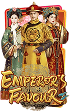 emperors-favour.png