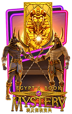egypts-book-mystery.png