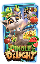 jungle-delight.png