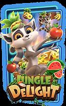 pg slot cc jungle delight