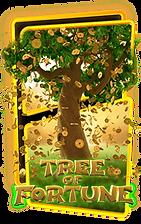 pg slot cc fortune tree