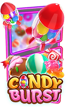 candy-burst.png