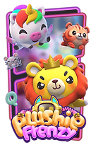 plushie-frenzy.png