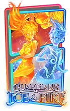 pg slot cc Guardians of Ice & Fire