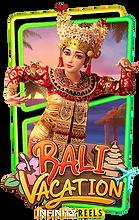 pg slot cc bali vacation