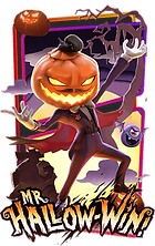 mr-hallow-win.png