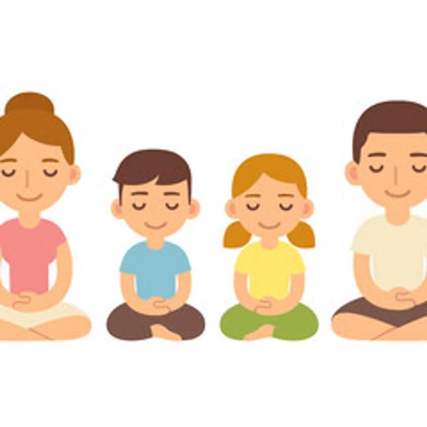 Family Yoga (1)
