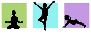 ReadySetYoga_Logo-NoText.png
