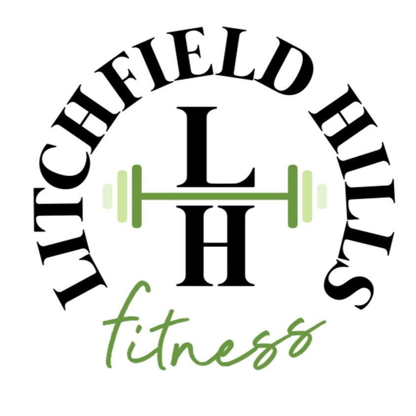 Litchfield Hills Kids Yoga