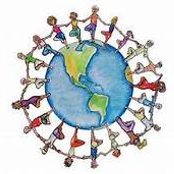 Family Yoga: Celebrate Our Earth!