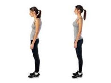 posture pic.jpeg