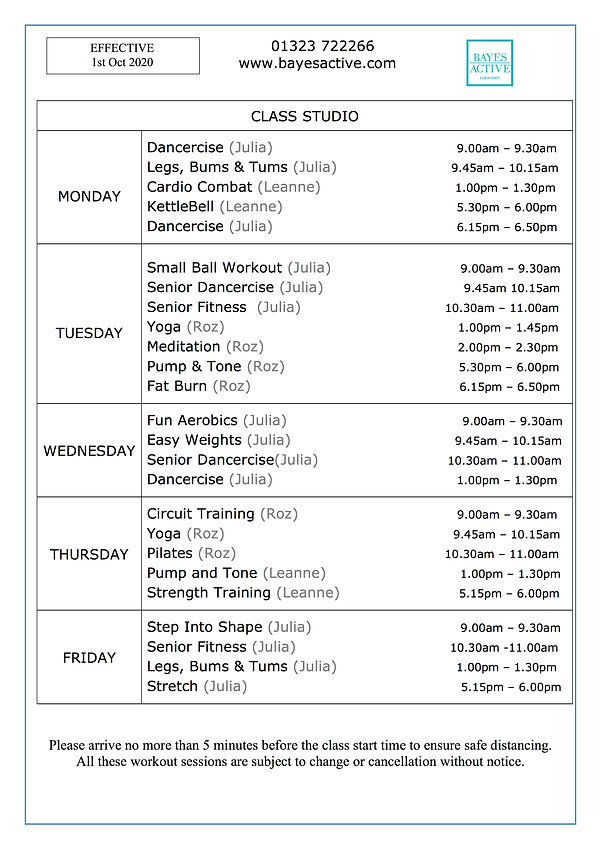 New timetable 1st Oct 2020 A4.jpg