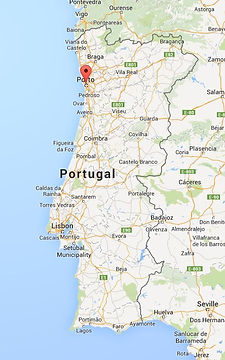 map of porto.jpg