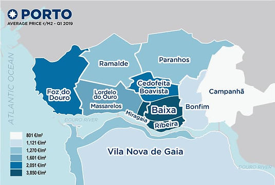 mapa-porto-portugal-neighborhoods-averag