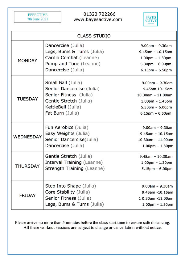 New timetable 7th June 2021 A4 .jpg