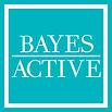 BAYES ACTIVE LOGO.jpg