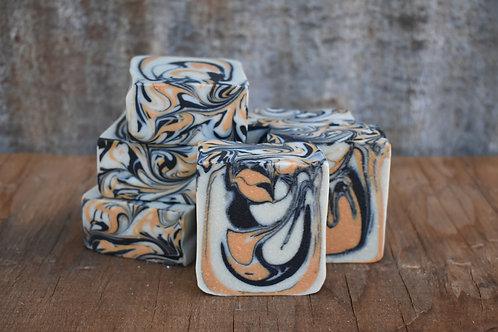 Parakeet Handmade Soap