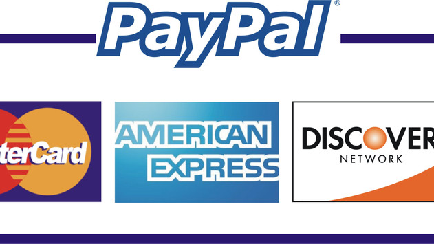Paypal Credit, a new way to pay