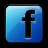 -social-media-facebook-6.png
