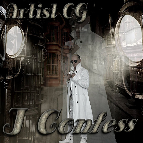 I Confess Album Cover Front.jpg