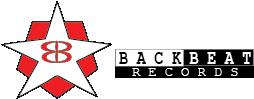 BackbeatLogo10.31.2017.png
