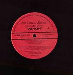 DJ D Dancing.jpg