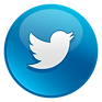 twitter-glossy-social-icons-png-31.png
