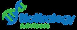 BioStrategyAdvisors logo v.5 FINAL-01.pn