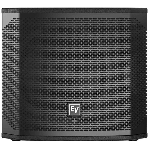Electro-Voice ELX200-12SP (12 inch 1200 Watt Powered Subwoofer)
