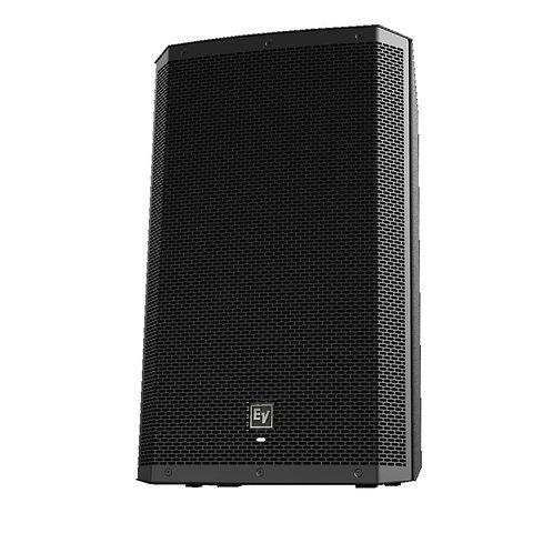 Electro-Voice ZLX 15P (15″ 1000 Watt Powered Loudspeaker)