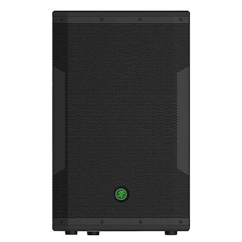 Mackie SRM-550 ( 12 Inch 1600 Watt Powered Speaker )