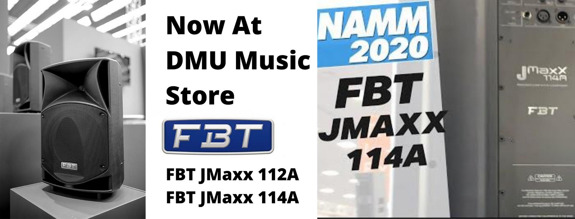 FBT JMaxx 12A.png