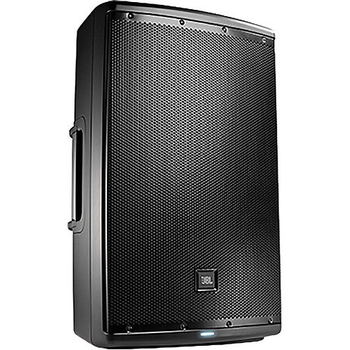 JBL Eon 612 (12″ 1000 Watt Powered Loudspeaker)