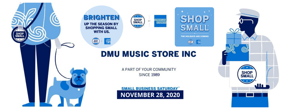 SHOP SMALL 2020 (1).png
