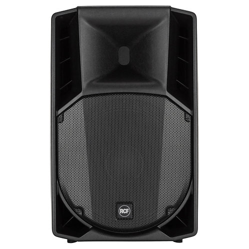 RCF ART745A-MK4 Active 1400 Watt 15″ 2 Way Powered Loudspeaker