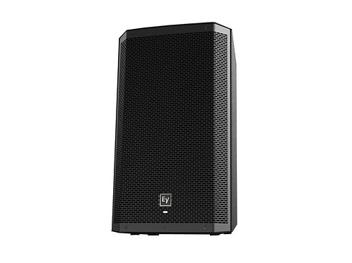Electro-Voice ZLX 12P (12″ 1000 Watt Powered Loudspeaker)