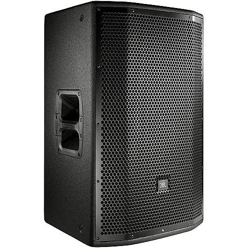 JBL PRX-815W (15 inch 1500 Watt Powered Loudspeaker)