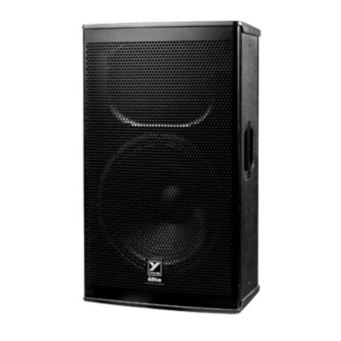 Yorkville EF15P 15 Inch, 1200 Watts 2-Way Speaker