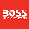 boss audio.png