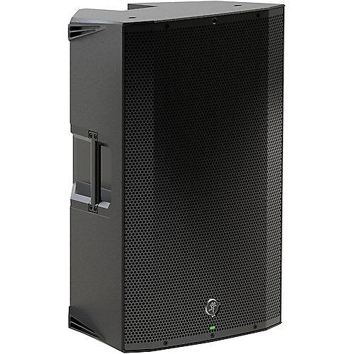 """Mackie Thump12A 1300W 12"""" Powered Speaker"""