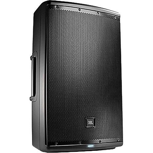JBL Eon 610 (10″ 1000 Watt Powered Loudspeaker)
