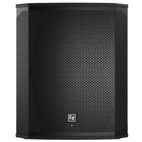 Electro-Voice ELX200-18SP (18 inch 1200 Watt Powered Subwoofer)