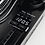 Thumbnail: Reloop RP8000 MKII Direct Drive High Torque Turntable