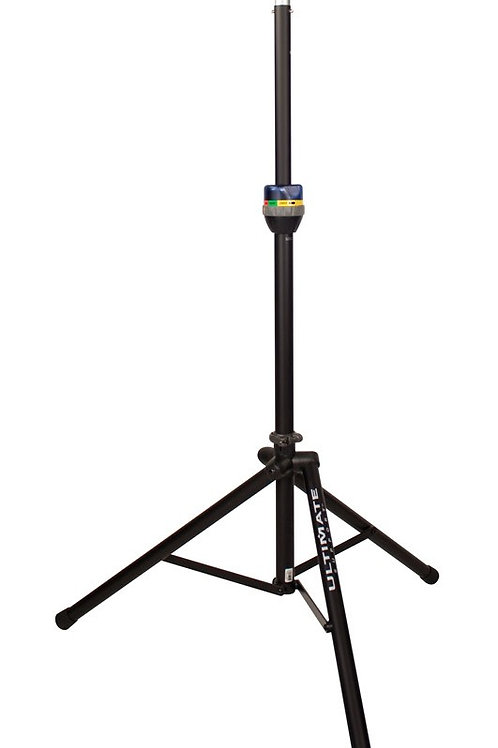Ultimate Support TS-90B TeleLock Speaker Stand