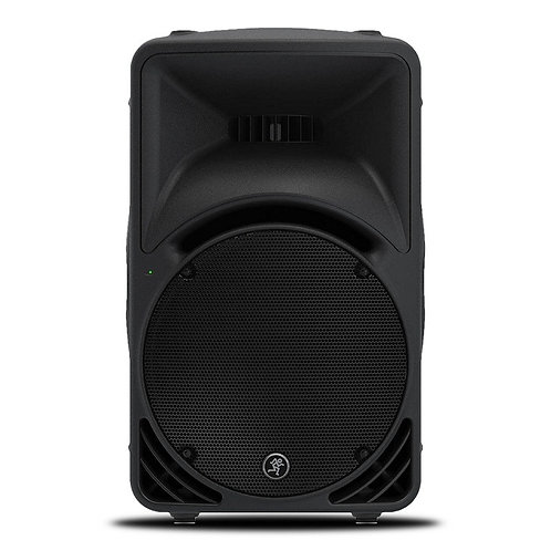 Mackie SRM 450 v3 ( 12 inch 1000 Watt Powered Speaker )